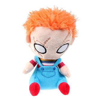 Plišana igračka Chucky - FK7032