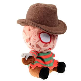 Plišana igračka Night mare of Elm Street - Freddy - FK7032