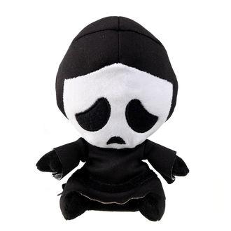Plišana igračka Ghostface - FK7032