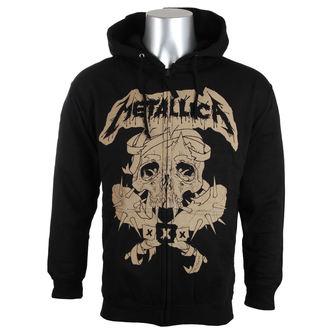 Majica s kapuljačom muška Metallica - Fillmore, NNM, Metallica