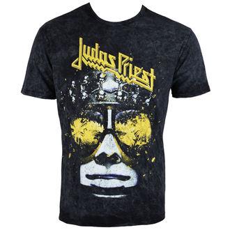 Muška majica Judas Priest - Hellbent Puff - ROCK OFF, ROCK OFF, Judas Priest