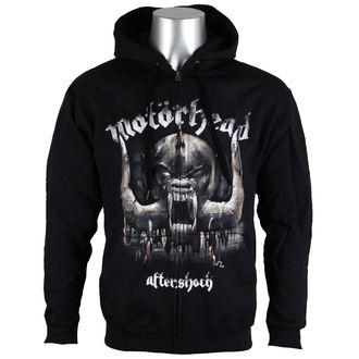 Majica s kapuljačom muška Motörhead - Warpig - ROCK OFF, ROCK OFF, Motörhead