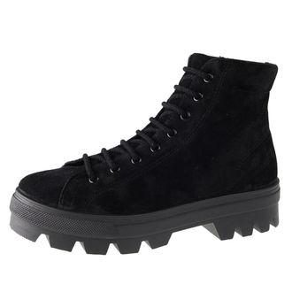 Cipele ALTERCORE- Rita, ALTERCORE
