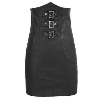 Ženska suknja PUNK RAVE - Freak - Q-279_B