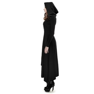 Ženska haljina PUNK RAVE - Bagira, PUNK RAVE