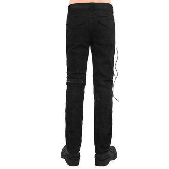 Muške hlače PUNK RAVE - Paine, PUNK RAVE