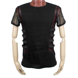Muška majica PUNK RAVE - Industrial, PUNK RAVE