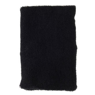 Znojnik CARTON - Black, CARTON
