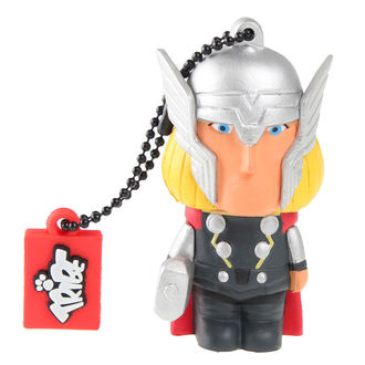 USB 16 GB - Marvel Comics - Thor