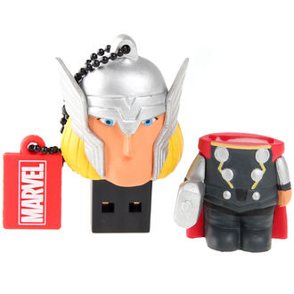 USB 16 GB - Marvel Comics - Thor, NNM