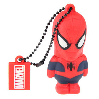 USB 16 GB - Marvel Comics - Spider-Man, NNM