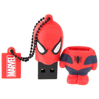 USB 16 GB - Marvel Comics - Spider-Man