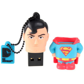 USB 16 GB - DC Comics - Superman, NNM