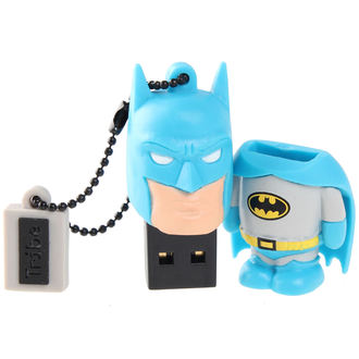 USB 16 GB - DC Comics - Batman