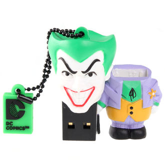 USB Flash Drive 16 GB - DC Comics - Joker, NNM