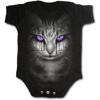 Dječji bodi SPIRAL - CAT'S TEARS, SPIRAL