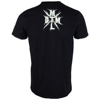 Majica muška Despised Icon - Beast - NUCLEAR BLAST, NUCLEAR BLAST, Despised Icon