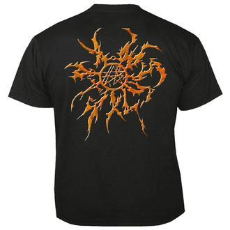 Majica muška Kataklysm - Shadows & dust - NUCLEAR BLAST, NUCLEAR BLAST, Kataklysm
