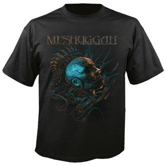 Majica muška Meshuggah - Head- NUCLEAR BLAST, NUCLEAR BLAST, Meshuggah