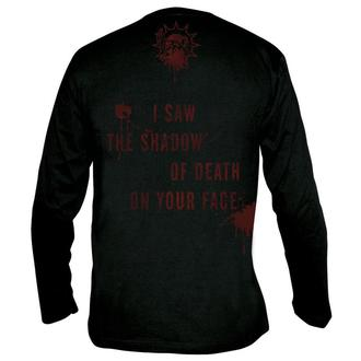 Majica muška dugi rukav Soil Work - Death resonance - NUCLEAR BLAST, NUCLEAR BLAST, SoilWork