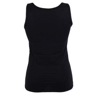 Majica bez rukava ženska Paramore - Anchors Up - PLASTIC HEAD, PLASTIC HEAD, Paramore