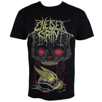 Majica muška Chelsea Grin - Blood Brain - PLASTIC HEAD, PLASTIC HEAD, Chelsea Grin