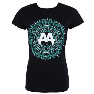 Majica ženska Asking Alexandria - Glitz - PLASTIC HEAD, PLASTIC HEAD, Asking Alexandria