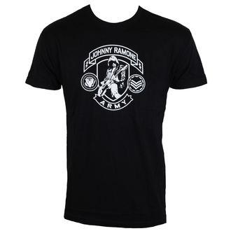 Majica muška Johnny Ramone - BRAVADO, BRAVADO, Ramones