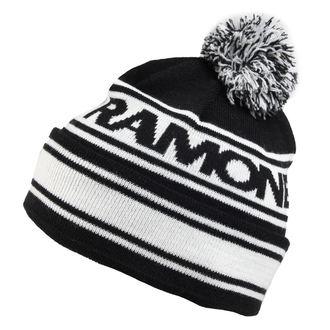 Kapa Ramones - POM - BRAVADO, BRAVADO, Ramones