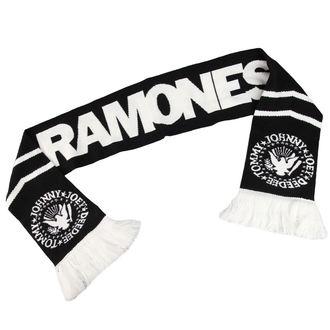 Šal Ramones - BRAVADO, BRAVADO, Ramones