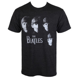 Majica muška Beatles - ABBY BRICK PHOTO - BRAVADO, BRAVADO, Beatles