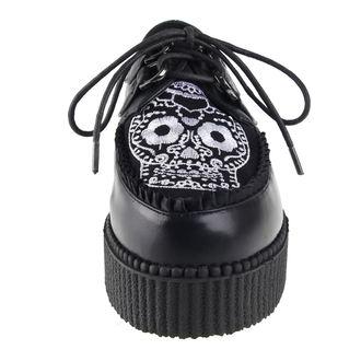 Cipele ženske BANNED, BANNED