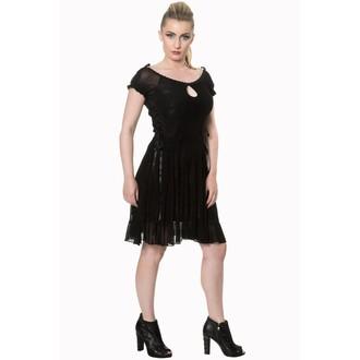 Ženska haljina BANNED, BANNED