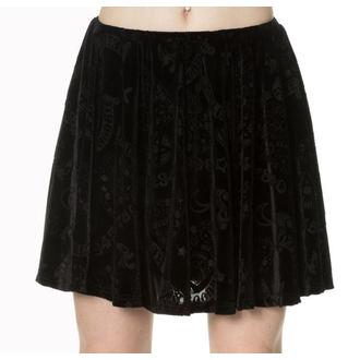 Ženska suknja BANNED, BANNED