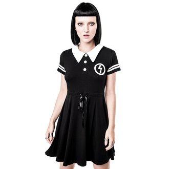 Haljina ženska KILLSTAR x MARILYN MANSON - Not A Doll Collar, KILLSTAR, Marilyn Manson