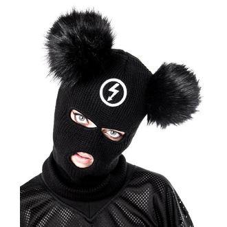 Kapa KILLSTAR x MARILYN MANSON - Mouse Trap, KILLSTAR, Marilyn Manson