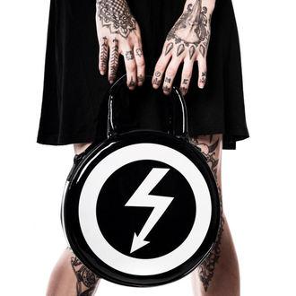Ručna Torba KILLSTAR x MARILYN MANSON - Full Of Venom, KILLSTAR, Marilyn Manson