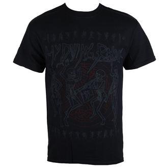 Majica metal muška My Dying Bride - SKELETAL BAND - RAZAMATAZ, RAZAMATAZ, My Dying Bride