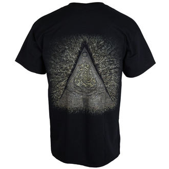 Majica metal muška Nile - CALL TO DESTRUCTION - RAZAMATAZ, RAZAMATAZ, Nile