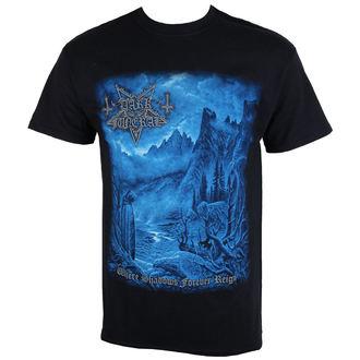 Majica metal muška Dark Funeral - WHERE SHADOWS FOREVER REIGN - RAZAMATAZ, RAZAMATAZ, Dark Funeral