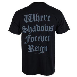 Majica metal muška Dark Funeral - WHERE SHADOWS FOREVER REIGN - RAZAMATAZ - ST2052