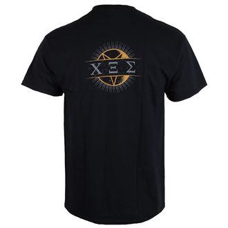 Majica metal muška Rotting Christ - SANTANICA - RAZAMATAZ, RAZAMATAZ, Rotting Christ