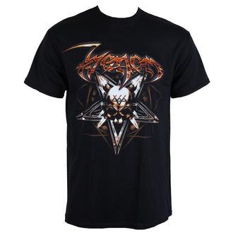 Majica metal muška Venom - PENTAGRAM - RAZAMATAZ, RAZAMATAZ, Venom
