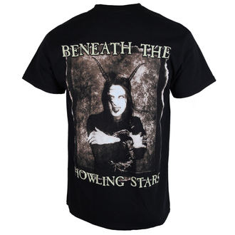 Majica metal muška Cradle of Filth - CRUELTY ANO THE BEAST - RAZAMATAZ, RAZAMATAZ, Cradle of Filth