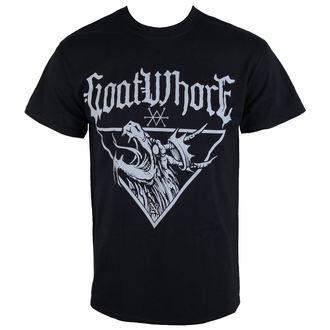 Majica metal muška Goatwhore - DRAGON CREST - RAZAMATAZ, RAZAMATAZ, Goatwhore