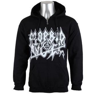 Majica s kapuljačom muška Morbid Angel - EXTREME MUSIC - RAZAMATAZ, RAZAMATAZ, Morbid Angel