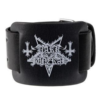 Narukvica Dark Funeral - LOGO - RAZAMATAZ, RAZAMATAZ, Dark Funeral