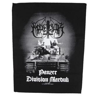 Zakrpa Marduk - PANZER DIVISION - RAZAMATAZ, RAZAMATAZ, Marduk