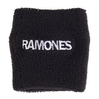 Znojnik Ramones - LOGO - RAZAMATAZ, RAZAMATAZ, Ramones