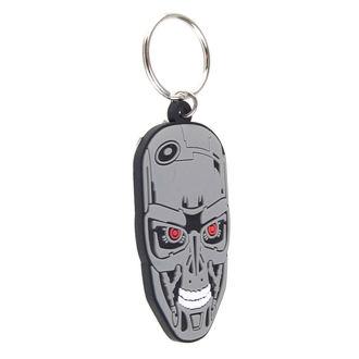 Privjesak za ključeve - Terminator, PYRAMID POSTERS